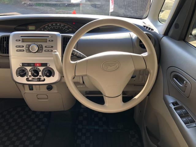 L 社外アルミ 新品タイヤ ETC キーレス 左スライドドア アームレスト(11枚目)