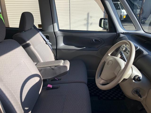 L 社外アルミ 新品タイヤ ETC キーレス 左スライドドア アームレスト(13枚目)