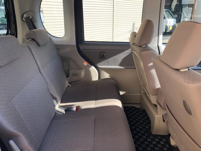 L 社外アルミ 新品タイヤ ETC キーレス 左スライドドア アームレスト(14枚目)