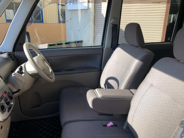 L 社外アルミ 新品タイヤ ETC キーレス 左スライドドア アームレスト(16枚目)