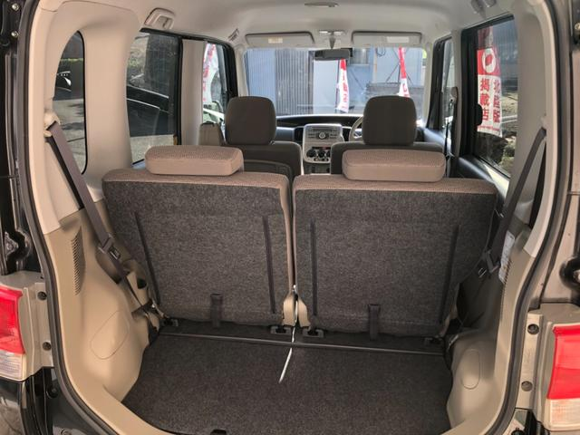 L 社外アルミ 新品タイヤ ETC キーレス 左スライドドア アームレスト(19枚目)