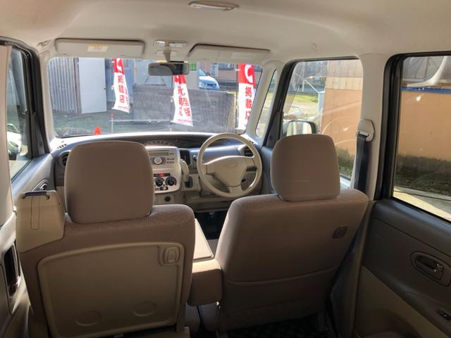 L 社外アルミ 新品タイヤ ETC キーレス 左スライドドア アームレスト(20枚目)
