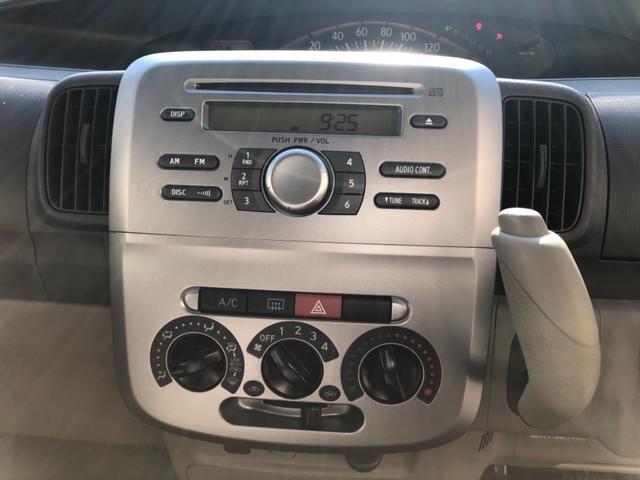 L 社外アルミ 新品タイヤ ETC キーレス 左スライドドア アームレスト(23枚目)