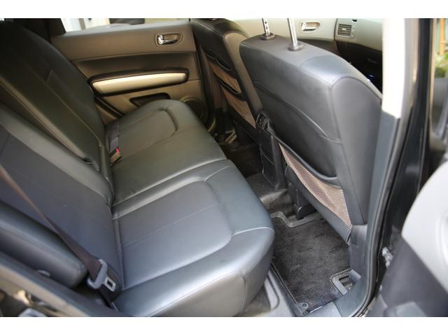 「日産」「エクストレイル」「SUV・クロカン」「福井県」の中古車13