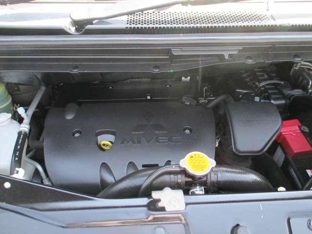 2.4 G プレミアム 4WD(17枚目)