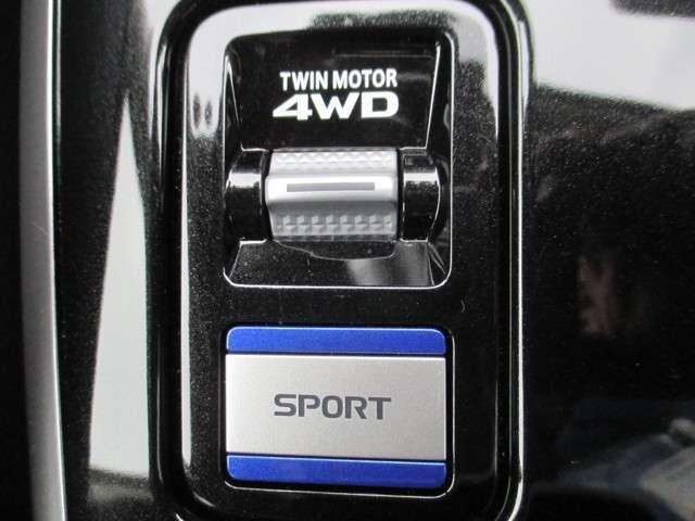 2.4 G プラスパッケージ 4WD(16枚目)