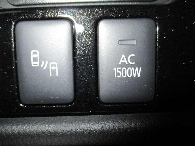 2.4 G プラスパッケージ 4WD(17枚目)