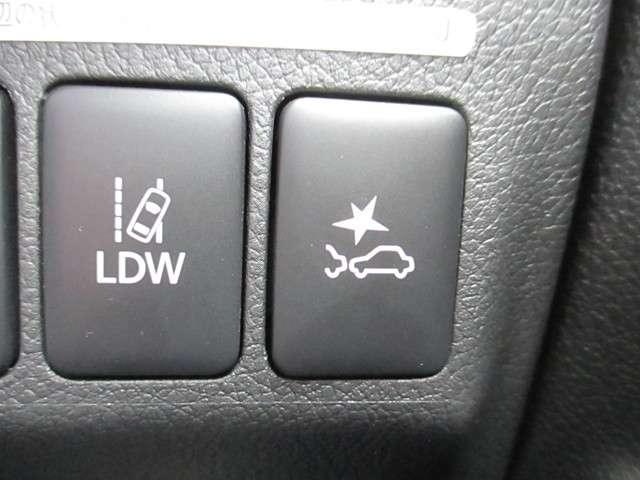 2.4 G プラスパッケージ 4WD(18枚目)