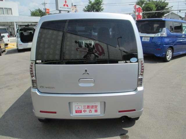 660 MX(7枚目)