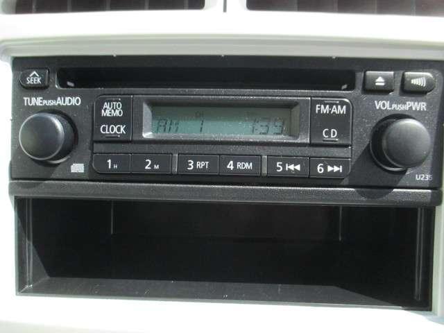 660 MX(15枚目)