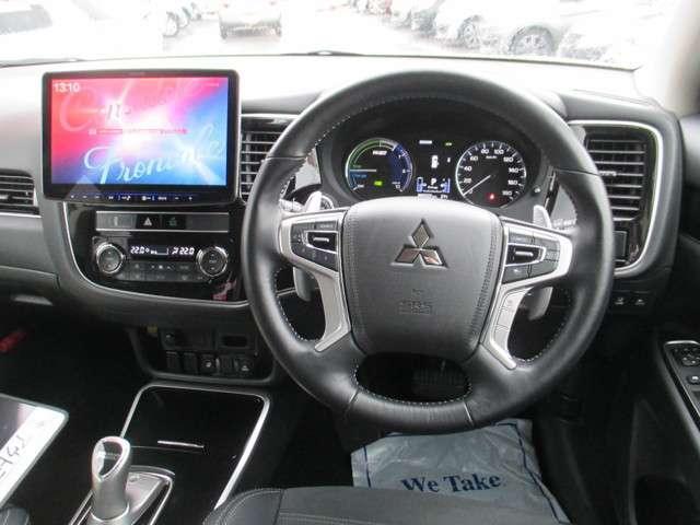 2.4 G リミテッド エディション 4WD(9枚目)
