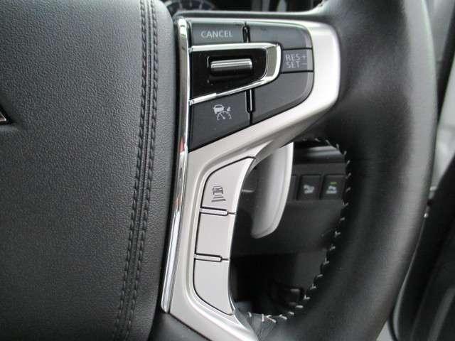 2.4 G リミテッド エディション 4WD(17枚目)