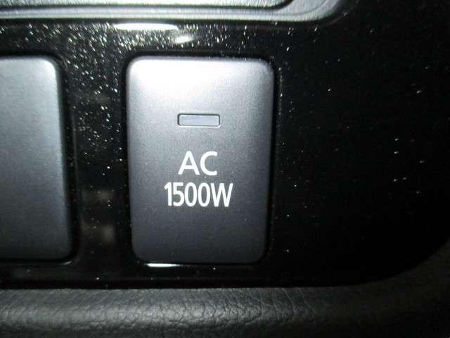 2.4 G リミテッド エディション 4WD(20枚目)