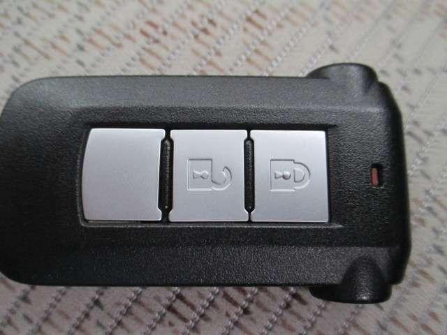 660 G セーフティ パッケージ(17枚目)