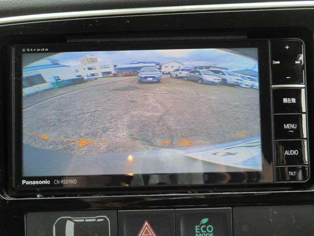 「三菱」「アウトランダー」「SUV・クロカン」「石川県」の中古車12