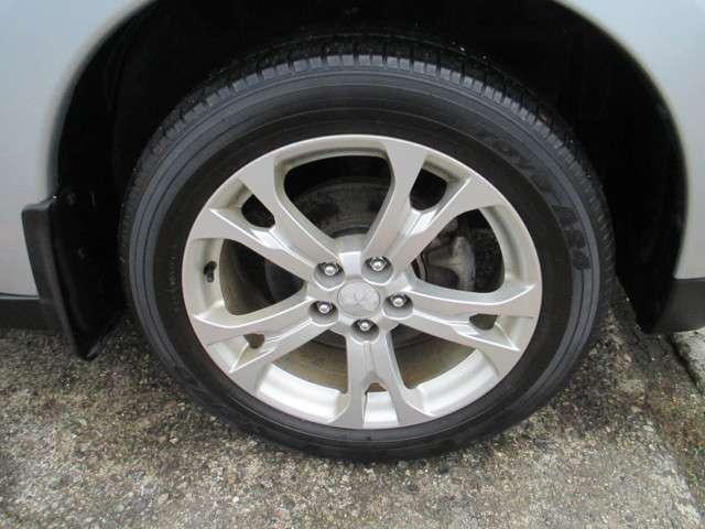 「三菱」「アウトランダー」「SUV・クロカン」「石川県」の中古車20