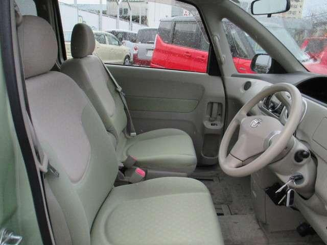 130i Cパッケージ HIDセレクション 三菱認定中古車 点検整備付 1年保証(11枚目)
