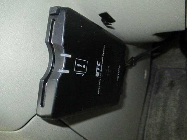 130i Cパッケージ HIDセレクション 三菱認定中古車 点検整備付 1年保証(16枚目)