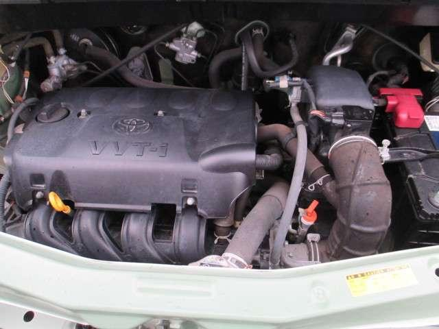 130i Cパッケージ HIDセレクション 三菱認定中古車 点検整備付 1年保証(19枚目)