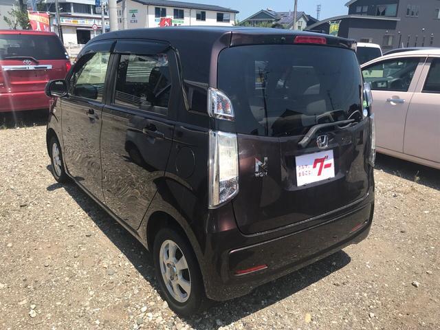 「ホンダ」「N-WGN」「コンパクトカー」「富山県」の中古車8
