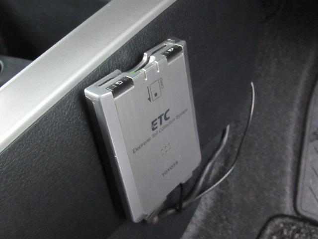 1.5X フルセグ メモリーナビ DVD再生 ミュージックプレイヤー接続可 衝突被害軽減システム ETC(13枚目)