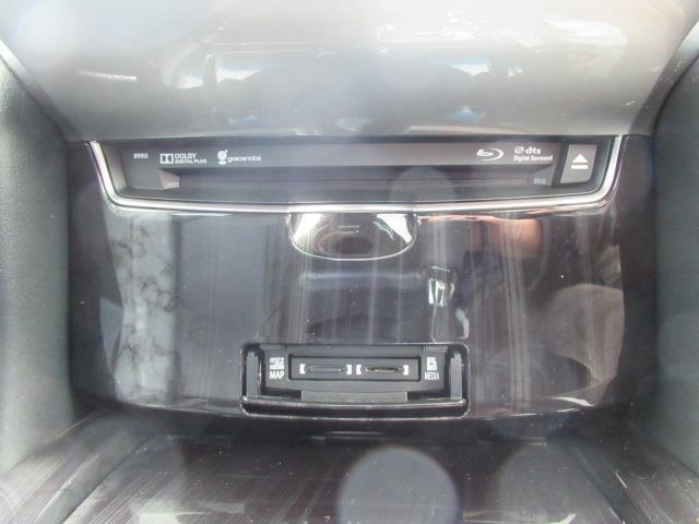 アスリートS フルセグ メモリーナビ DVD再生 ミュージックプレイヤー接続可 バックカメラ ETC LEDヘッドランプ(14枚目)