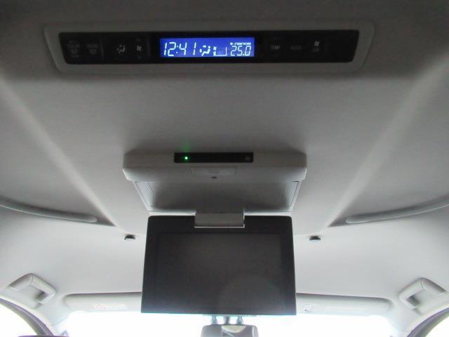 SR 4WD フルセグ メモリーナビ DVD再生 ミュージックプレイヤー接続可 後席モニター バックカメラ ETC 両側電動スライド LEDヘッドランプ 乗車定員7人 3列シート(15枚目)