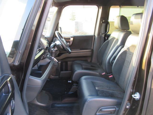 「まるごとクリーニング」で内外装を綺麗に、トヨタ認定検査員によるチェック「車両検査証」でお車の状態をお伝え、購入後も安心「ロングラン保証」、安心安全のトヨタ認定中古車です