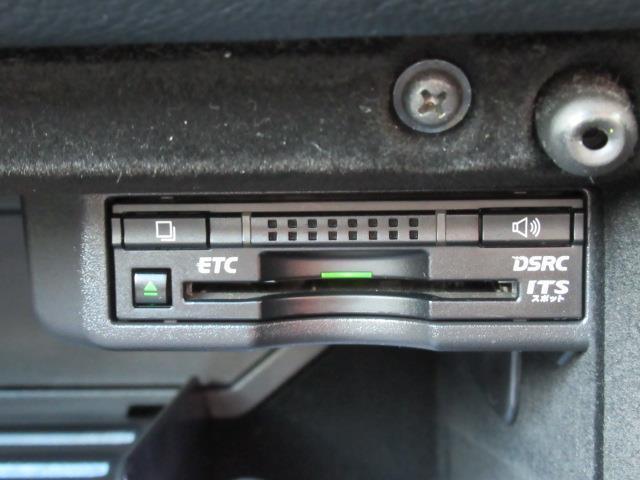 IS300h Fスポーツ フルセグ メモリーナビ DVD再生 ミュージックプレイヤー接続可 バックカメラ 衝突被害軽減システム ETC LEDヘッドランプ(14枚目)