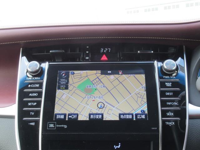 プレミアム アドバンスドパッケージ 革シート 4WD フルセグ メモリーナビ DVD再生 ミュージックプレイヤー接続可 バックカメラ 衝突被害軽減システム ETC ドラレコ LEDヘッドランプ(11枚目)