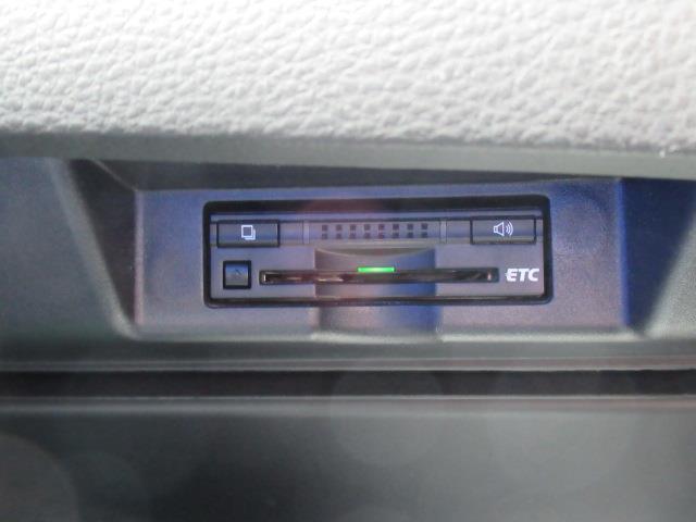 プレミアム アドバンスドパッケージ 革シート 4WD フルセグ メモリーナビ DVD再生 ミュージックプレイヤー接続可 バックカメラ 衝突被害軽減システム ETC ドラレコ LEDヘッドランプ(13枚目)