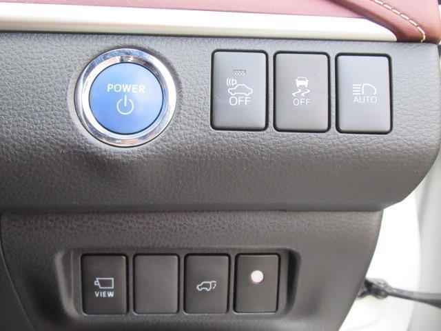 プレミアム アドバンスドパッケージ 革シート 4WD フルセグ メモリーナビ DVD再生 ミュージックプレイヤー接続可 バックカメラ 衝突被害軽減システム ETC ドラレコ LEDヘッドランプ(14枚目)