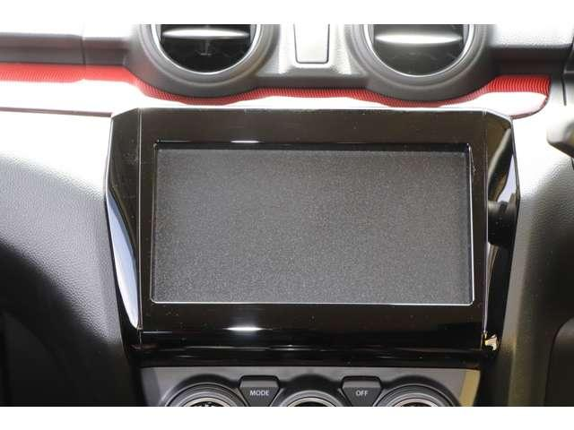 1.4セーフティパッケージ装着車 車検令和2年11月 禁煙車(10枚目)