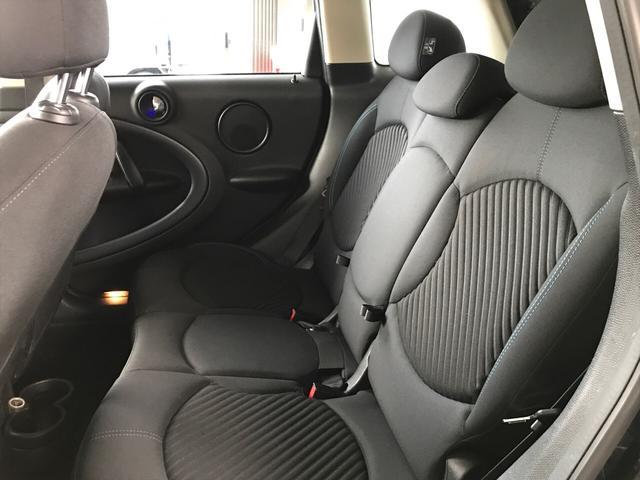 「MINI」「MINI」「SUV・クロカン」「富山県」の中古車17