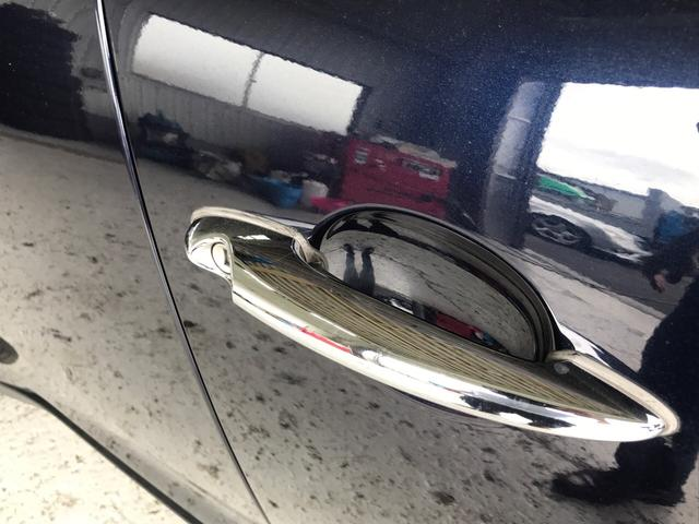 「MINI」「MINI」「SUV・クロカン」「富山県」の中古車20