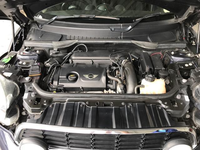 「MINI」「MINI」「SUV・クロカン」「富山県」の中古車25