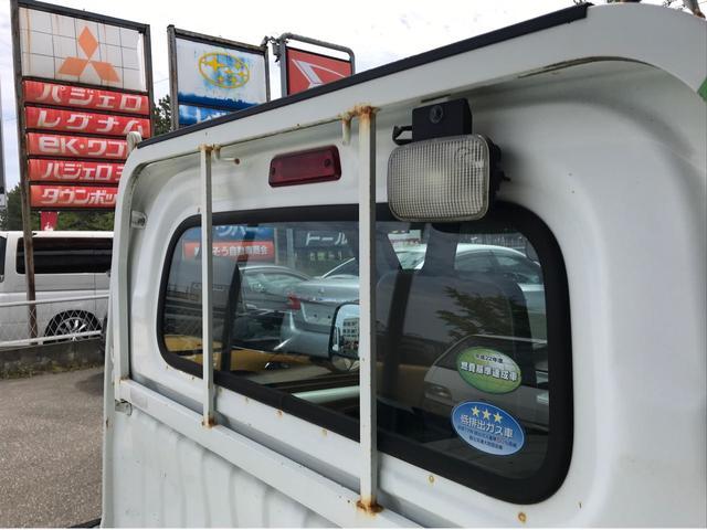「三菱」「ミニキャブトラック」「トラック」「石川県」の中古車13