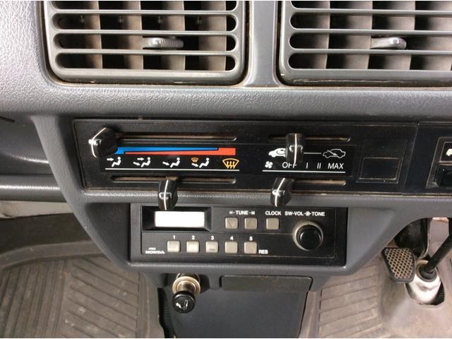 「ホンダ」「アクティトラック」「トラック」「石川県」の中古車12