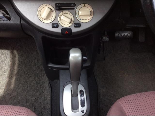 「日産」「ノート」「コンパクトカー」「石川県」の中古車11