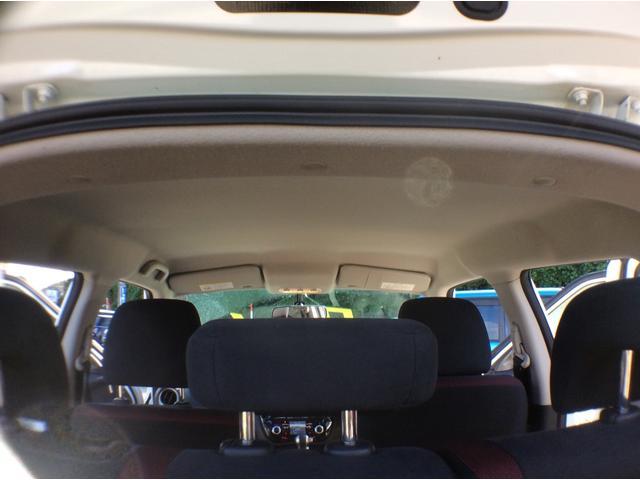 「日産」「ジューク」「SUV・クロカン」「石川県」の中古車12