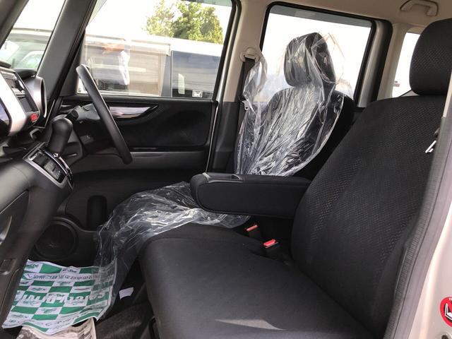 「ホンダ」「N-BOXカスタム」「コンパクトカー」「富山県」の中古車18