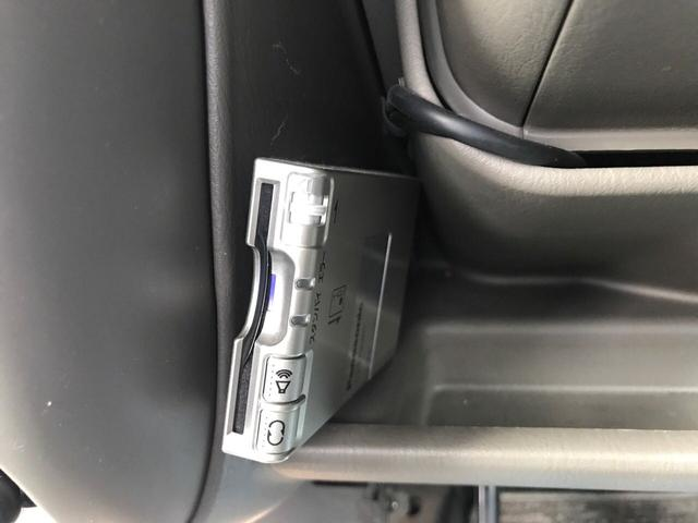 1.3 4WD エアコン パワステ Wエアバッグ アルミ(13枚目)