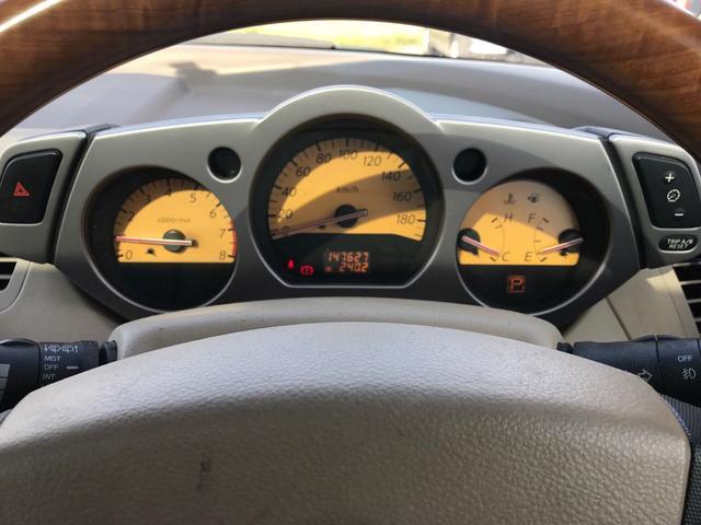 「日産」「ムラーノ」「SUV・クロカン」「富山県」の中古車10