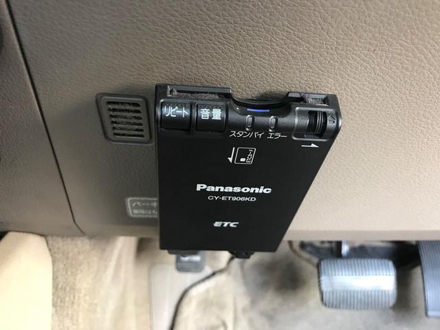 「日産」「ムラーノ」「SUV・クロカン」「富山県」の中古車16