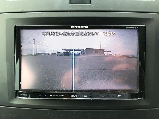 「メルセデスベンツ」「Mクラス」「ミニバン・ワンボックス」「富山県」の中古車14