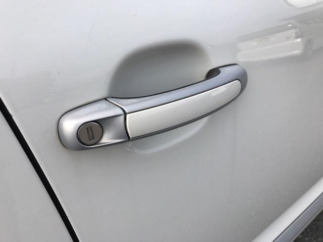 「ポルシェ」「ポルシェ カイエン」「SUV・クロカン」「富山県」の中古車21