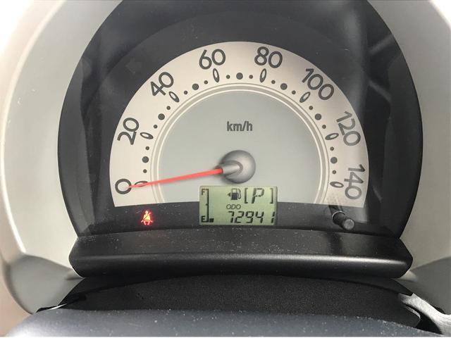 「ダイハツ」「ムーヴラテ」「コンパクトカー」「石川県」の中古車27