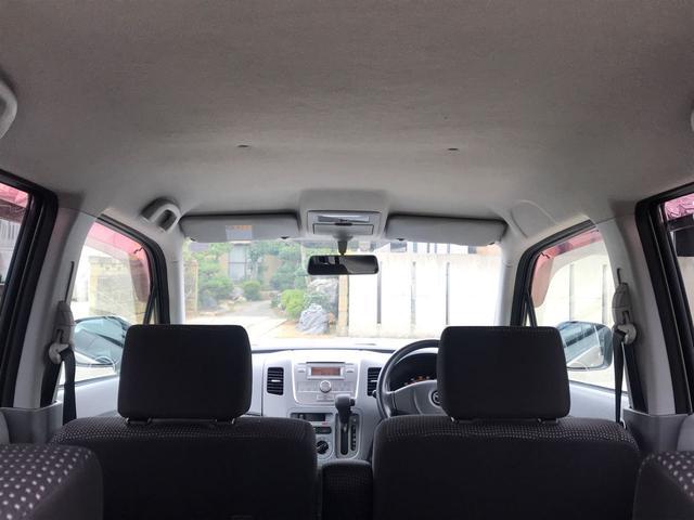 「マツダ」「AZ-ワゴン」「コンパクトカー」「石川県」の中古車15