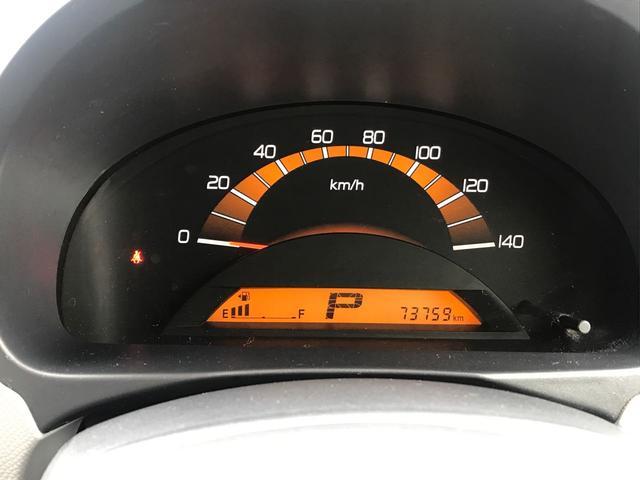「マツダ」「AZ-ワゴン」「コンパクトカー」「石川県」の中古車27