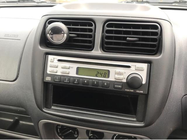 「シボレー」「シボレー クルーズ」「SUV・クロカン」「石川県」の中古車23